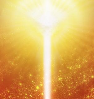 光り輝く.jpg