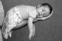 睡眠3.jpg