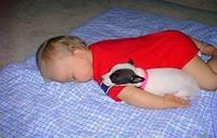 赤ちゃんと犬�A.jpg
