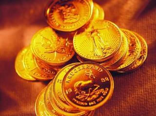 Gold-11s.jpg